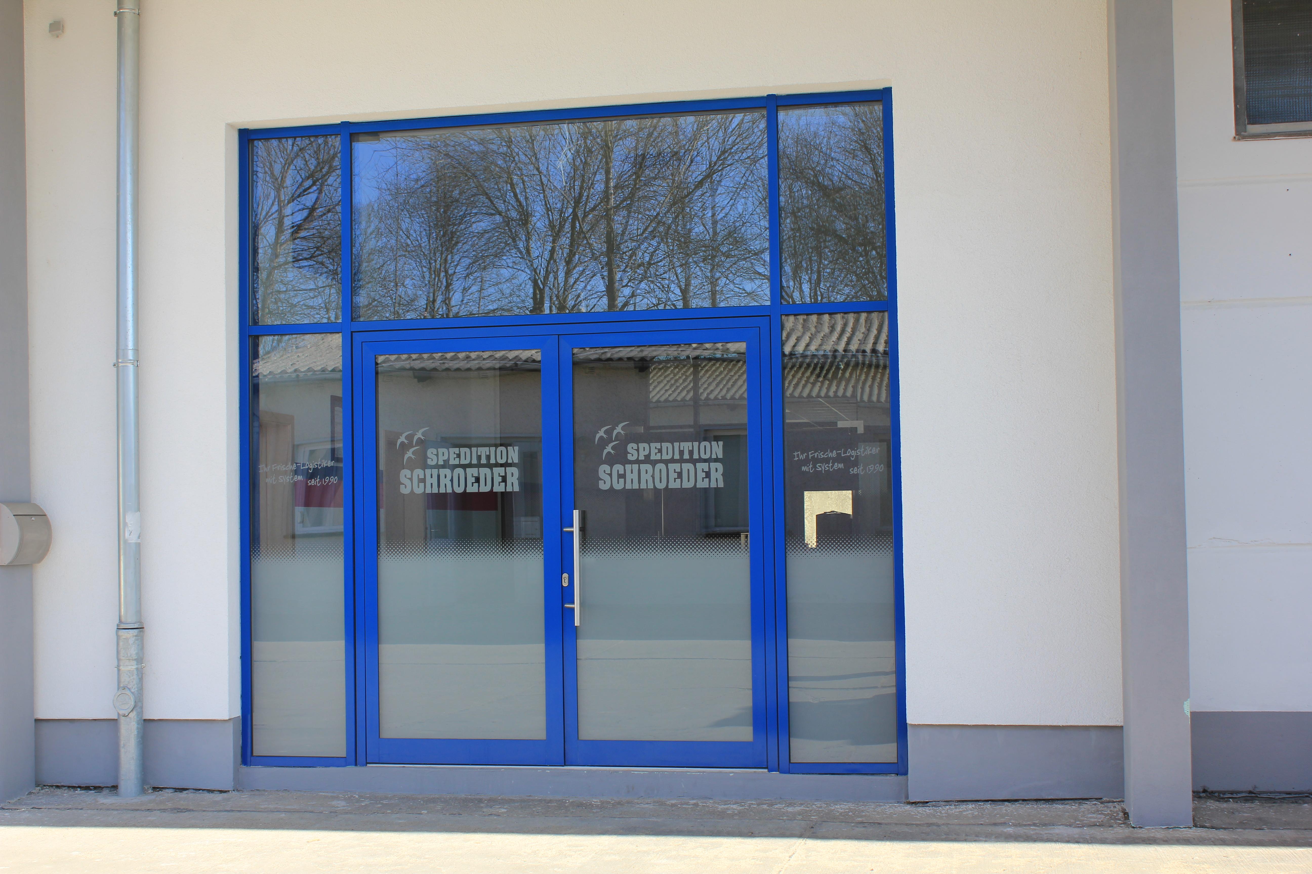 Eingang Front.JPG